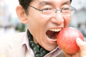 あなたの笑顔と健康を実現するためのインプラント