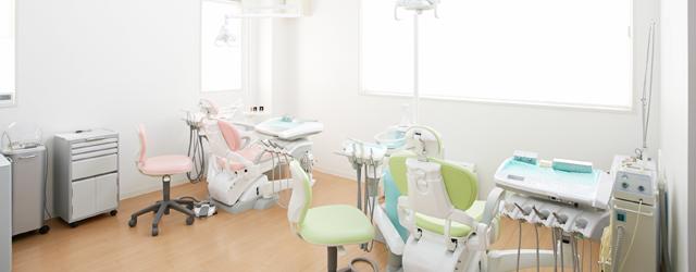 歯科一般・歯周病(義歯)