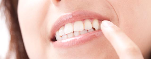 審美治療・矯正歯科